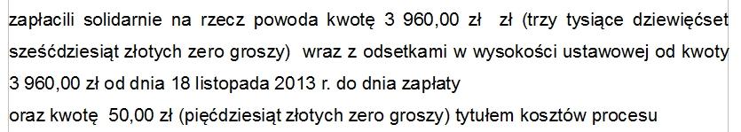 koszty2