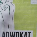 Adwokat - nikt nie zrobi tego lepiej. Kampania reklamowa ORA. A jakie są realia?